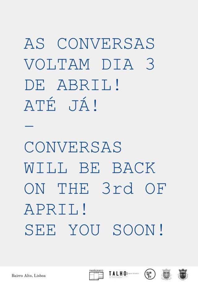As-Conversas-voltam-a-3-de-Abril